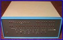 Immagini altair 8.800