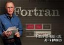 John Backus - inventore dei moderni…