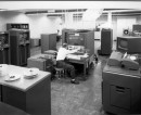 John Backus - inventore dei moderni computer