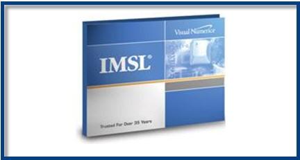 intel fortran compiler,format fortran,manuale fortran,libro fortran ,librerie imsl