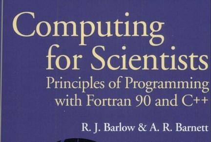 intel fortran compiler,format fortran,manuale fortran,libro fortran