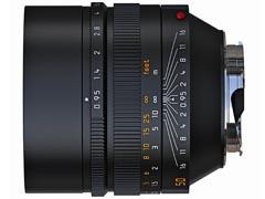 Leica Noctilux-M 50 mm f/0.95 ASPH