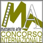 MassenzioArte
