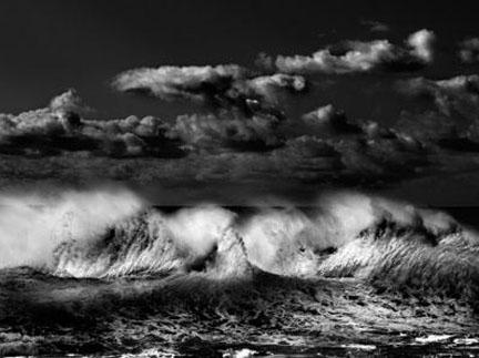 Rassegna della Fotografia di Mare 2010