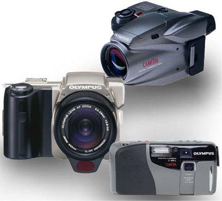 3_fotocamere