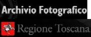 Archivio fotografico della Regione Toscana