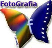 Logo di FotoGrafia, FotoCamere digitali, FotoGrafia Erotica