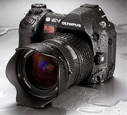 Olympus_E-100RS