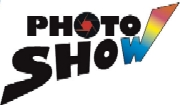 Photoshow_logo