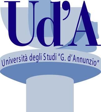 Università Degli Studi G.D�Annunzio - Pescara