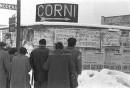 Modena dagli anni Venti al Dopoguerra nelle immagini dalla Collezione di Umberto Tonini