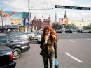 L'avvenente spia russa, divorziata da un cittadino statunitense, ha 28 anni ed ha un master in economia