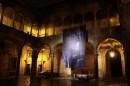 Arte Fiera, la fiera d'arte moderna e contemporanea che si svolge ogni anno a Bologna nel mese di gennaio