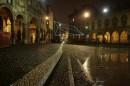 Arte Fiera, la fiera d'arte moderna e contemporanea che si svolge ogni anno a Bologna nel mese di gennaio a Bologna