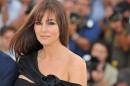 62° Festival di Cannes