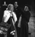 Centro Cinema Città di Cesena torna al Lido per la 67ª Mostra Internazionale d'Arte Cinematografica della Biennale di Venezia