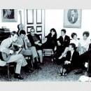 Mostra multimediale per il 70° anniversario della nascita di Fabrizio De André