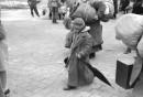 Henri Cartier-Bresson, oltre 40 fotografie di Cartier-Bresson, scattate durante i suoi viaggi in Russia