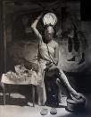 Il fotografo - \'scenografo\' della fotografia del XX secolo