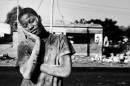 A Mundzuku Ka Yina ovvero Il Nostro Domani. Progetto della Onlus Basilicata/Mozambico per i giovani delle baraccopoli di Maputo