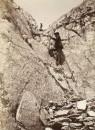 Fotografie ottocentesche - collezione Fineschi