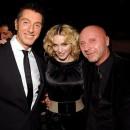 Madonna e Dolce