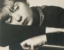 Tulia Kaiser_Florence Henri_1930