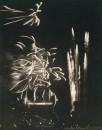 Laure Albin Guillot_sans titre_vers 1930