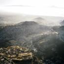Assegnato al fotografo messicano Pablo Lopez Luz il premio della terza Edizione