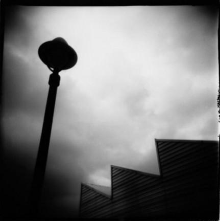 Confini 08, ottava edizione della rassegna annuale dedicata alla fotografia creativa
