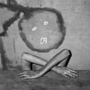 Ottava edizione di Seravezza Fotografia