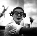 Allestita l'esposizione di 200 fotografie realizzate dal regista Stanley Kubrick