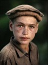 """Altro""_Afghanistan, 1990"