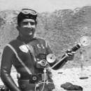 La Storia della Fotocinematografia Subacquea Italiana come non è mai stata raccontata