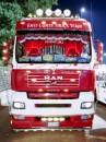 Sistemi simbolici della comunità dei camionisti