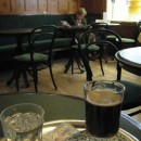 Concorso fotografico per la famosa Kaffeehausstuhl della Thonet