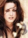 Twilight Saga, partecipa al concorso fotografico!
