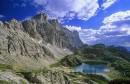 Mostra fotografica Viaggio nelle Alpi di Mirko Sotgiu, fotografo e docente di fotografia paesaggistica
