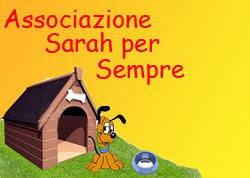 www.sarahpersempre.it