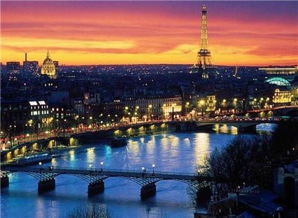 frasi francesi, lingua francese. viaggio e lingua francese, parole francesi