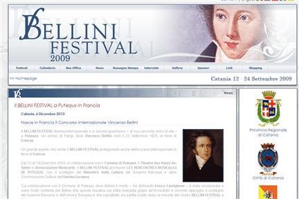 festival bellini.festival bellini catania, il festival bellini a puteaux, vincenzo bellini