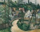 Gli impressionisti francesi