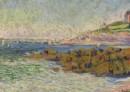 I porti di Paul Signac