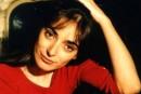 Lara Guirao