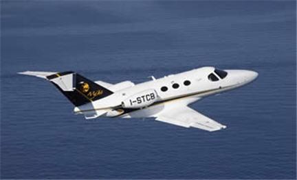 voli per Marsiglia da Genova,bellezze di marsiglia,volare a marsiglia,voli per marsiglia