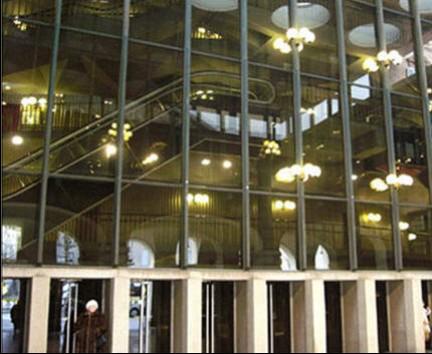 mostra fotografica, museo fotografia europea parigi, sarah moon, teatro regio di torino