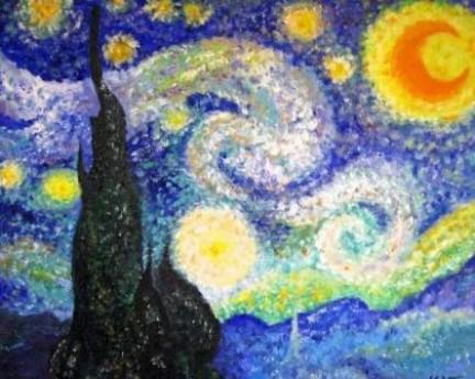Le Eta Di Courbet E Monet