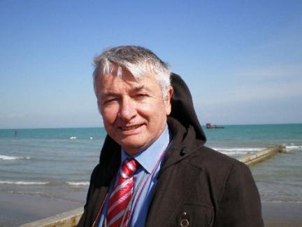 Gilberto Gamberini