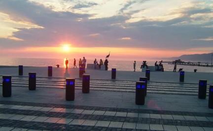 Trieste, le cose da vedere