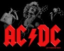 AC/DC al Friuli!